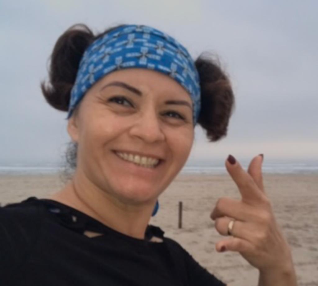 Idolina Rivera